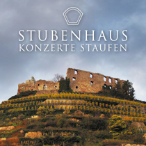 October 25th, 2015 | Staufen